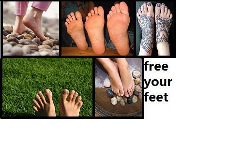 freeyourfeet21