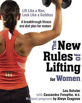 new-rules-of-lifting-for-women-lift-like-a-man-look-like-a-goddess