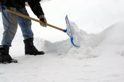https://thewholeway.files.wordpress.com/2010/01/shoveling-snow1.jpg