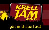 kbell_jam_ad_flat