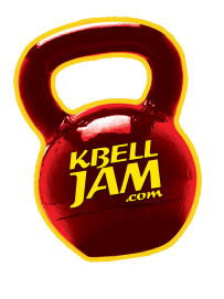 kbell-jam logo without number