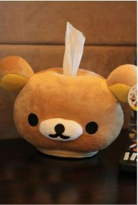 rilakkuma-tissue-dispenser2