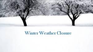 winter-weather-closure