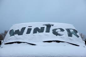 winterwindshield