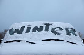winterwindshield