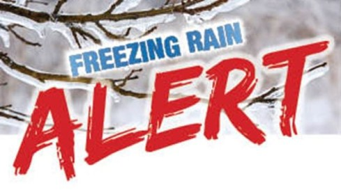 freezing_rain___Gallery