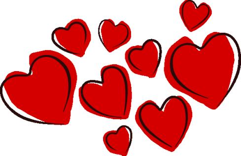 heart-clip-art-clipart-heart-3